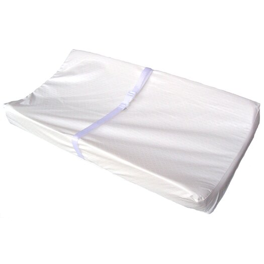 Colgate 2-Sided Contour Changing Pad
