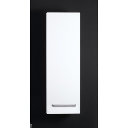 Iotti by Nameeks New Day Short Storage Cabinet