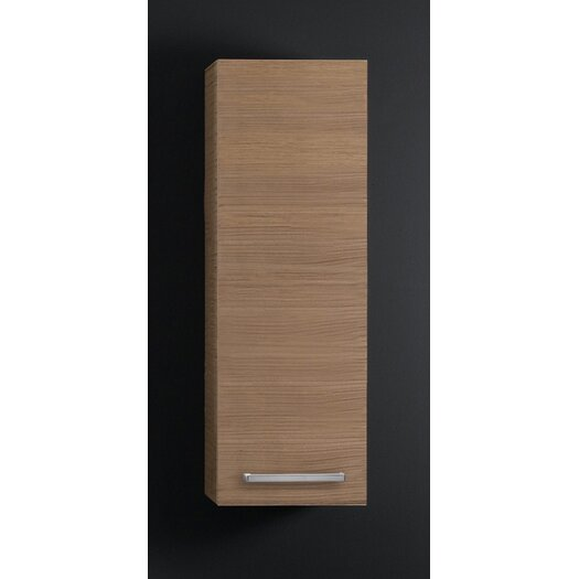 Iotti by Nameeks Linear Short Storage Cabinet