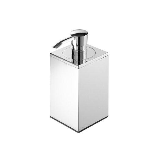Geesa by Nameeks Nexx Soap Dispenser