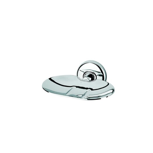 Geesa by Nameeks Standard Hotel Soap Holder
