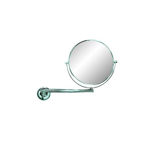 Geesa by Nameeks Luna Shaving Mirror