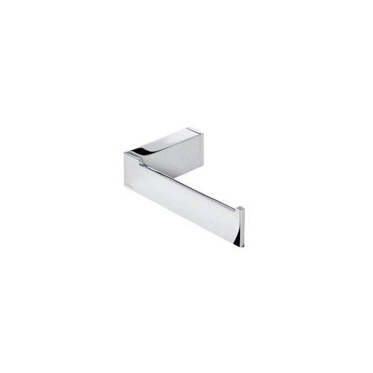 Geesa by Nameeks Modern Art Wall Mounted Toilet Paper Holder