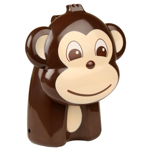 MOBI Monkey Night Light