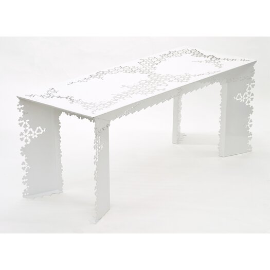 Arktura Ricami Coffee Table
