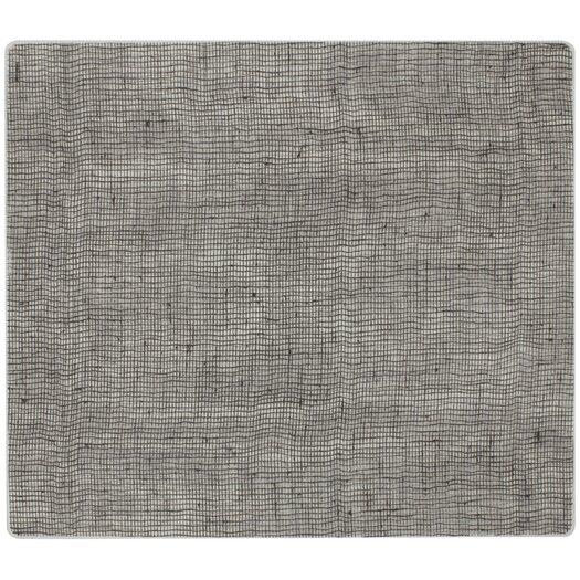 Modern-twist Linen Placemat