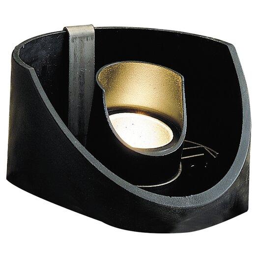 Kichler 1 Light Accent Light