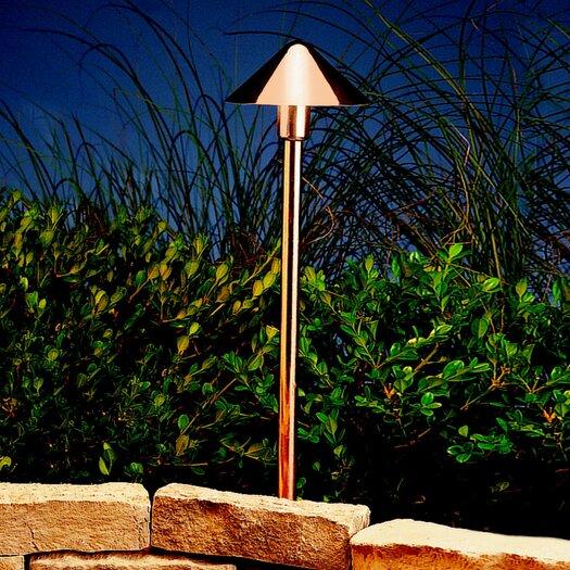 Kichler LED Path Light