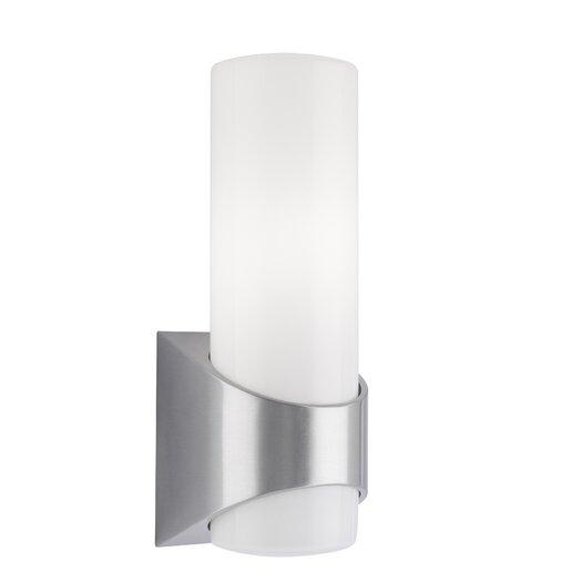 Kichler Celino Outdoor Wall Lantern