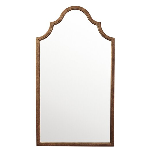 Kichler Wall Mirror