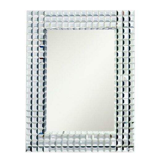 Kichler Mirror