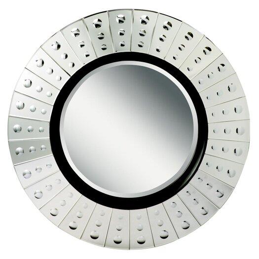 Kichler Lens Mirror