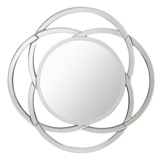Kichler Powell Mirror