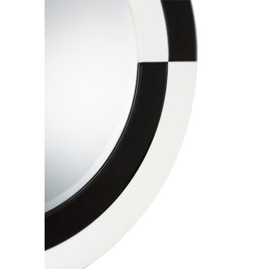 Kichler Westwood Riley Mirror