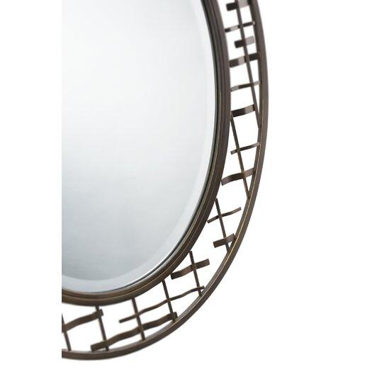 Kichler Westwood Loome Mirror