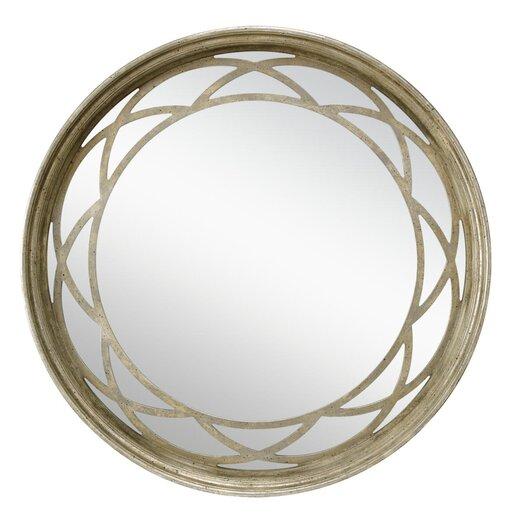 Kichler Westwood Daragh Mirror