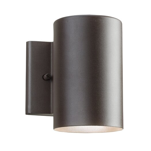 Kichler Outdoor Wall Lantern