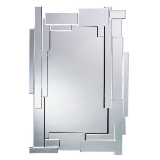 Kichler Xana Mirror