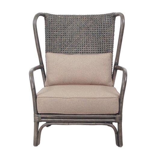 Jeffan Sven Club Chair