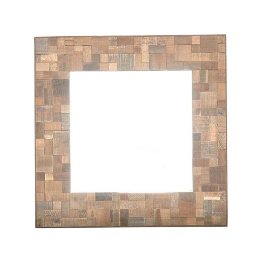 Jeffan Sequoia Mirror