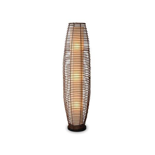Jeffan Kyoto Floor Lamp L