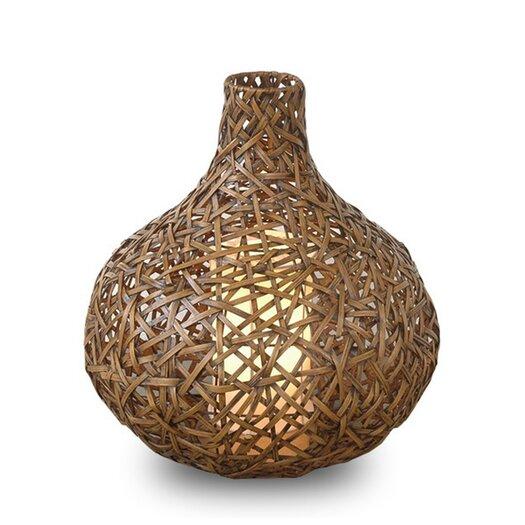 Jeffan Kobe Table Lamp