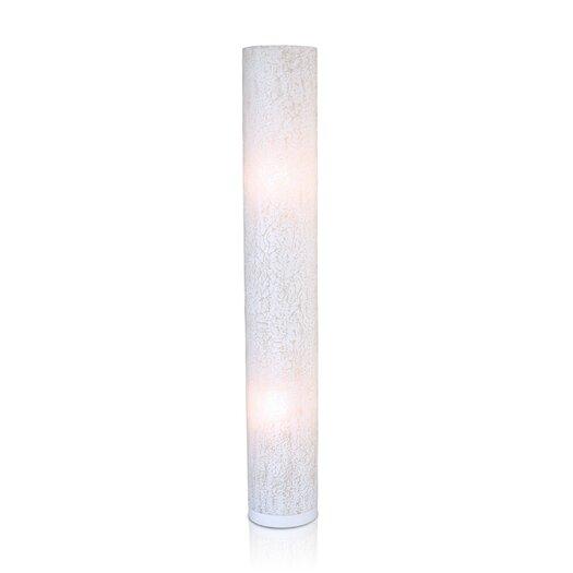 Jeffan Corona Floor Lamp