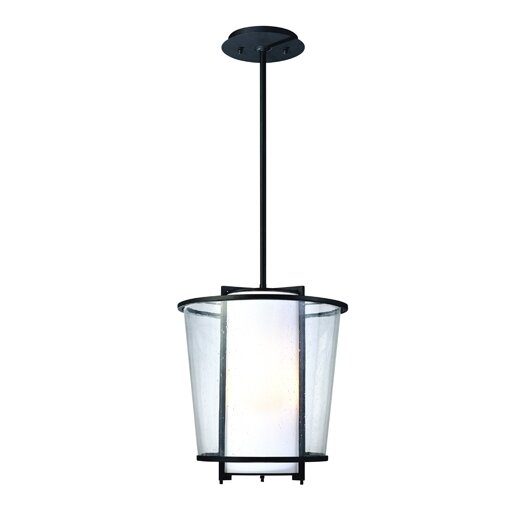 Troy Lighting Bennington Foyer Pendant