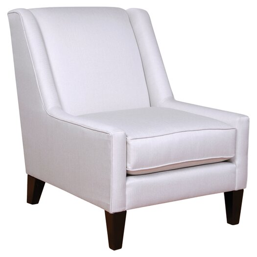 Van Gogh Designs Sydney Chair
