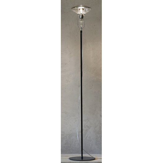 Produzione Privata Belle Soiree Floor Lamp