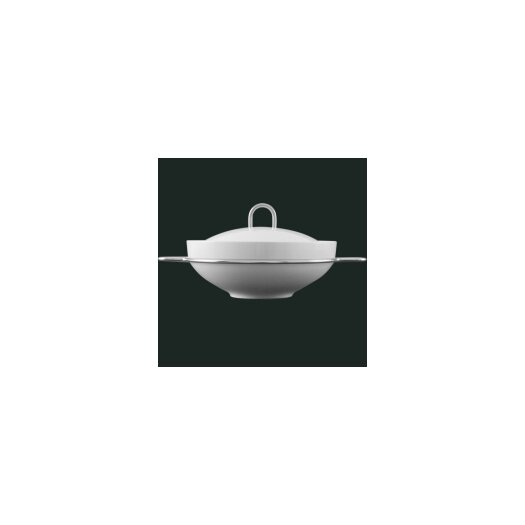mono Mono Gemiini Serving Dish