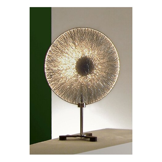"&'Costa CoCo 21.63"" H Table Lamp"
