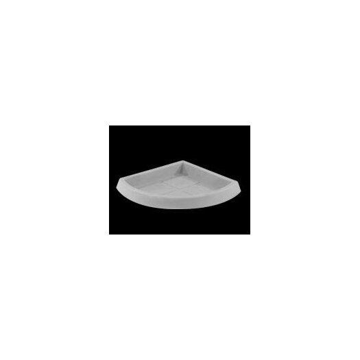 Fang Angular Plate