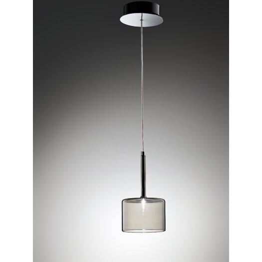 Axo Light Spillray 1 Light Spot Light