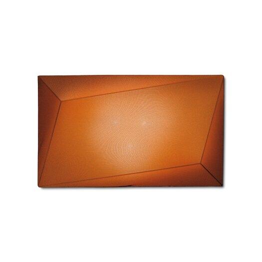 "Axo Light Ukiyo 43.25"" Wall Fixture / Flush Mount"