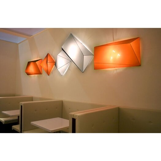 Axo Light Ukiyo G Wall Fixture / Flush Mount