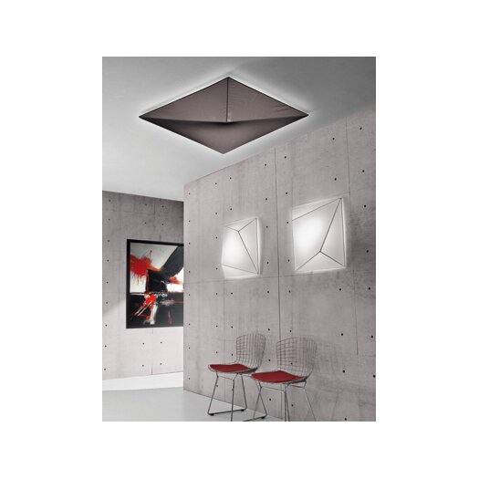 Axo Light Ukiyo P Wall Fixture / Flush Mount