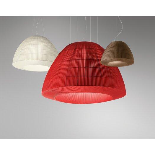 Axo Light Bell Pendant (Incandescent)