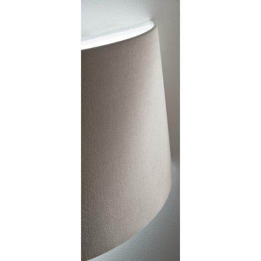 Axo Light Lightecture Velvet Wall Sconce