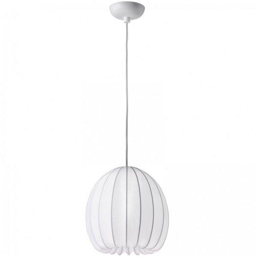 Axo Light Muse 1 Light Globe Pendant