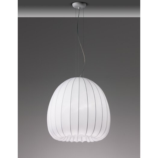 Axo Light Muse 3 Light Globe Pendant