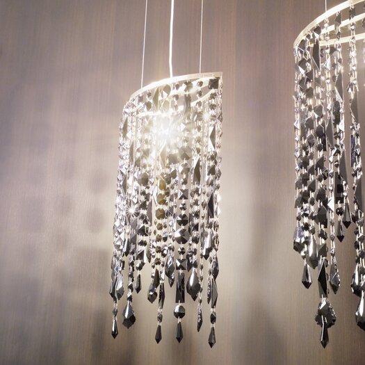 Axo Light Marylin 1 Light Pendant