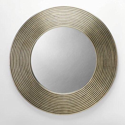Artmax  Mirror