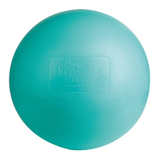 Eco Wise Fitness Fitness Ball