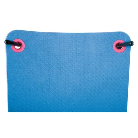 Eco Wise Fitness Mat Hanging Rack