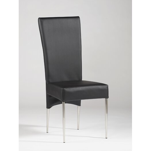 Chintaly Imports Cilla Side Chair