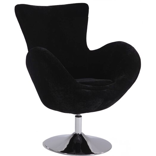 Chintaly Imports Fun Arm Chair
