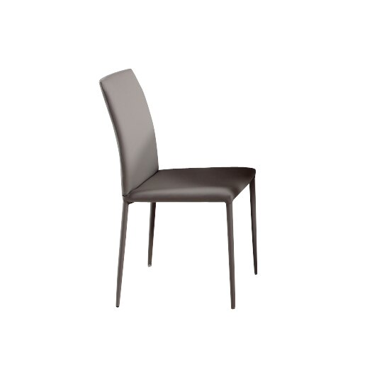 Chintaly Imports Gina Side Chair