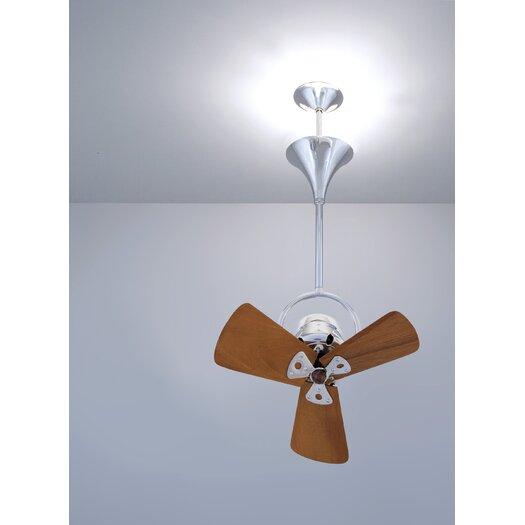 Matthews Fan Company Downrod Light Canopy