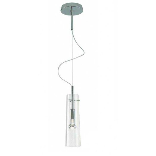 Gamma Delta Group Stilo One Light Pendant